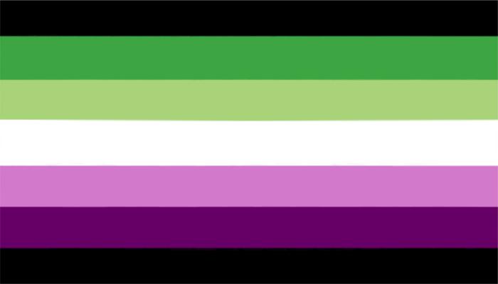 Asexual Awareness Week2017